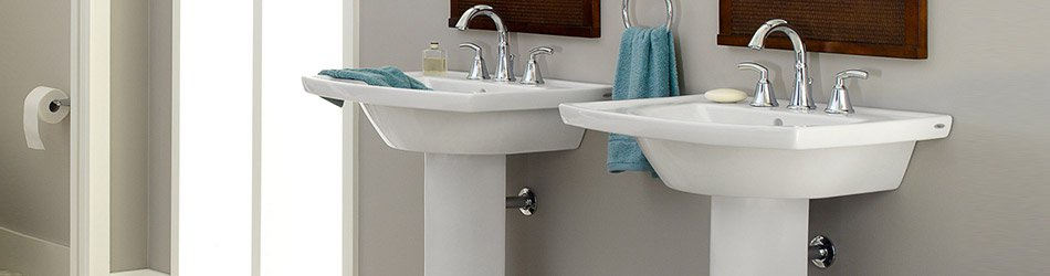 Bathroom Fixtures Jacksonville Florida american standard in jacksonville, jacksonville beach and neptune