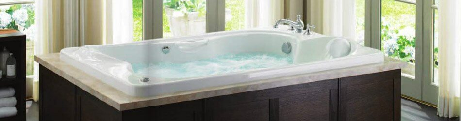 Bathroom Fixtures Jacksonville jason international in jacksonville, jacksonville beach and