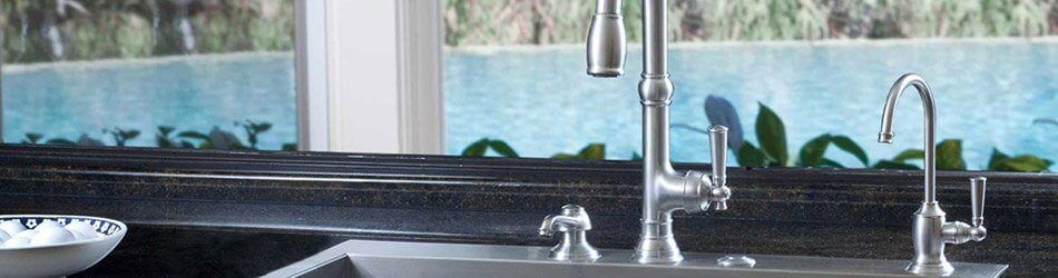Bathroom Fixtures Jacksonville newport brass in jacksonville, jacksonville beach and neptune