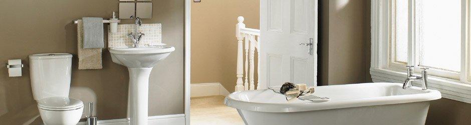 ray ware hardware - decorative plumbing, decorative hardware in